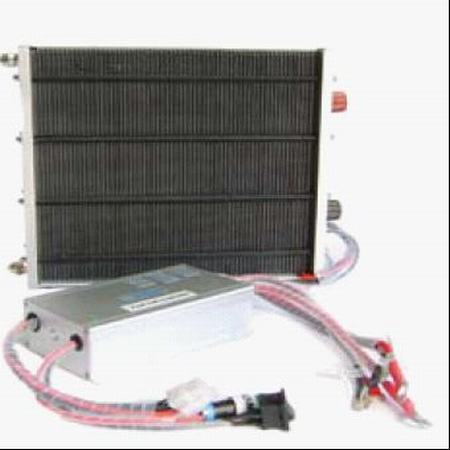 PEM Fuel Cell